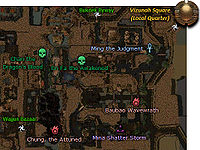The Undercity (Winds of Change) map.jpg