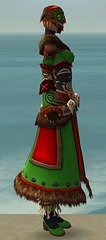 Ritualist Norn armor f dyed right.jpg
