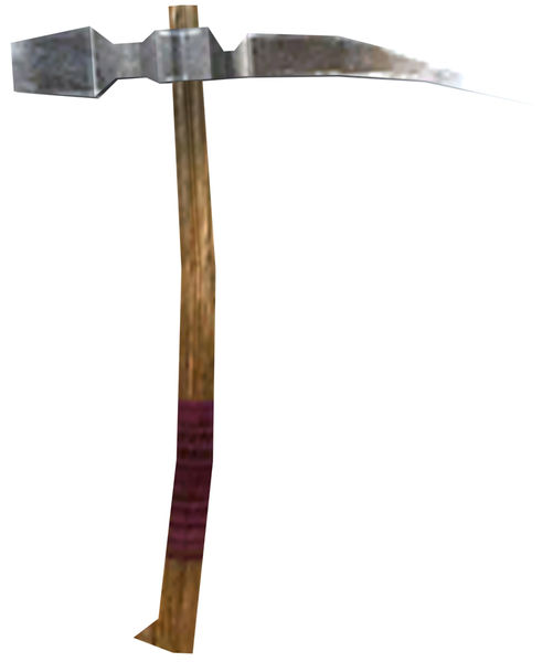 File:Battle Axe (pick).jpg