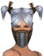 Ranger Luxon Mask f gray front.png