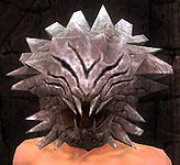 Grasping Mask m front.jpg
