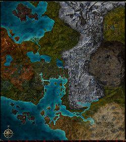 gw2 world map with List Of Maps on Guild Wars 2 Kartenvergleich Das Alte Und Neue Tyria additionally Disney World Park Maps in addition Snowden Drifts GW2 Map together with Datamining new world map of pla  tyria showing in addition Watch.