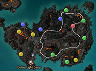 Perdition Rock map.jpg