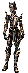Warrior Elite Kurzick armor f.jpg