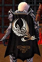 Guild Guild Of Handicrafted Products cape.jpg