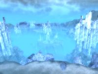 Ice Wastes picture.jpg