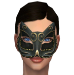 Mesmer Animal Mask f gray front.png