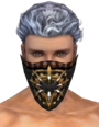 Ranger Elite Sunspear Mask m gray front.png