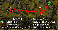 Assault on the Stronghold map.jpg
