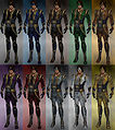Male mesmer Sunspear armor dye chart.jpg
