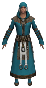 Dervish Elonian armor m dyed front.png