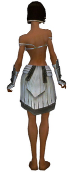 Paragon Ancient armor f gray back arms legs.png