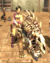 User Great Darkwolf riding Hound.jpg