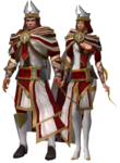 White Mantle costume.png