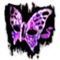 User Kuulpb Mesmer icon.png