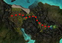 The Path of the Zaishen Elite map.jpg