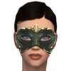 Mesmer Sunspear Mask f gray front.png