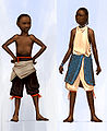 """Istani Children"" concept art.jpg"