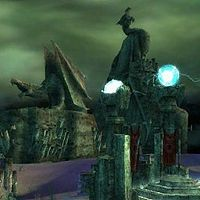Burial Mounds icon.jpg