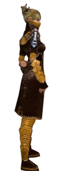 Ranger Monument armor f dyed right.png