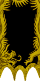 Gold trim cape example 5.png