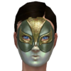 Mesmer Elite Canthan Mask f gray front.png