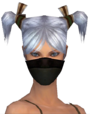 Ranger Norn Mask f gray front.png