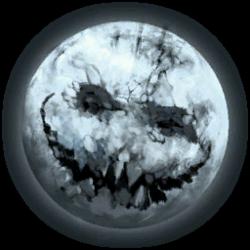 Halloween - Guild Wars Wiki (GWW)