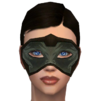 Mesmer Istani Mask f gray front.png