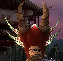 Mirthful Dragon Mask f back.jpg