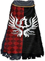 Guild God Of Eternal Darkness cape.jpg