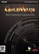 GuildWars The Complete Collection box.jpg
