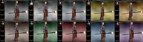 Fire Staff (core) dye chart.jpg