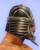 Warrior Ancient armor m gray right head.jpg