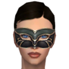 Mesmer Monument Mask f gray front.png