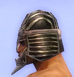 Warrior Ancient armor m gray left head.jpg