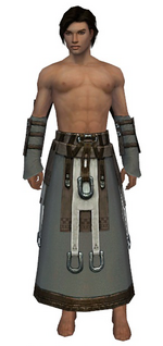 Dervish Elonian armor m gray front arms legs.png
