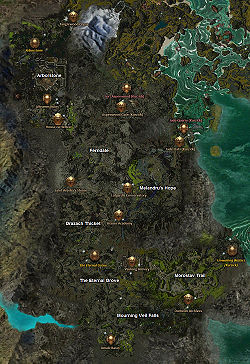 Echovald Forest interactive map.jpg