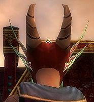 Mirthful Dragon Mask m back.jpg