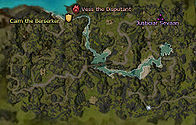 Divinity Coast (explorable area) map.jpg
