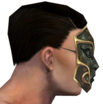 Mesmer Ancient Mask m gray right.png