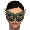Mesmer Vabbian Mask f gray front.png