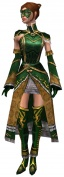 Mesmer Elite Sunspear armor f.jpg