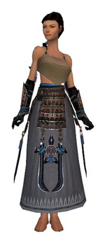 Dervish Monument armor f gray front arms legs.png