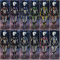Elite Cabal Armor F Color Chart.jpg