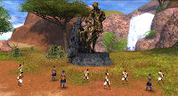 Land of the Golden Sun 2 cinematic still.jpg