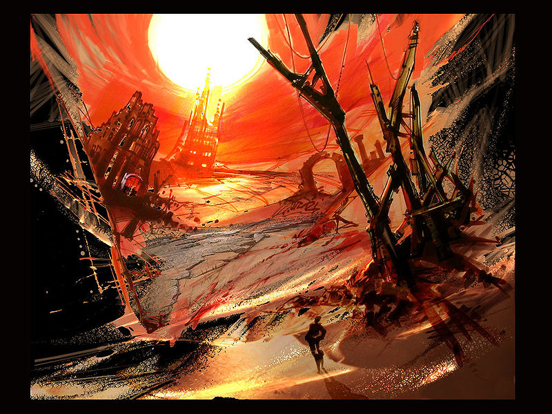 "File:""Scorched"" concept art A.jpg"