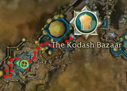 Attack at the Kodash map.jpg