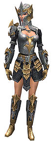 Warrior Elite Templar armor f.jpg