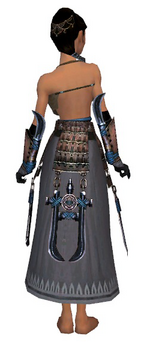 Dervish Monument armor f gray back arms legs.png